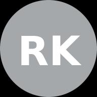 Raivo Kütt